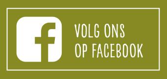 Volg Feijn lunchen & lezen op Facebook